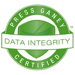 Press Ganey Seal of Integrity